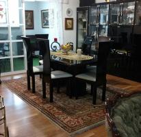 Foto de casa en venta en  , monte blanco ii, querétaro, querétaro, 2427066 No. 01