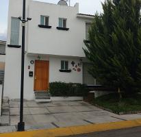 Foto de casa en venta en  , monte blanco ii, querétaro, querétaro, 2995387 No. 01