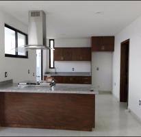 Foto de casa en venta en  , monte blanco iii, querétaro, querétaro, 4238605 No. 01