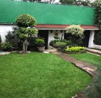 Foto de casa en venta en monte blanco , lomas de chapultepec ii sección, miguel hidalgo, distrito federal, 3801653 No. 01