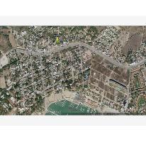 Foto de terreno habitacional en venta en monte calvario 18, cruz de huanacaxtle, bahía de banderas, nayarit, 2680460 No. 04