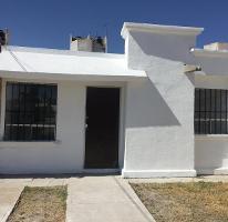 Foto de casa en venta en monte carpatos 211, la loma, querétaro, querétaro, 0 No. 01