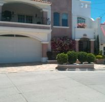 Foto de casa en venta en monte carpatos 895, montebello, culiacán, sinaloa, 1847352 no 01