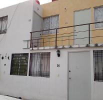Foto de casa en venta en monte caseros , la loma, querétaro, querétaro, 0 No. 01
