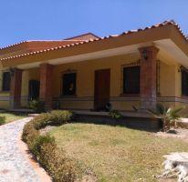 Foto de casa en venta en monte casino 14, comanjilla, silao, guanajuato, 2203231 no 01