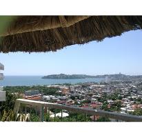 Foto de casa en venta en monte casino 3, hornos insurgentes, acapulco de juárez, guerrero, 2672228 No. 01