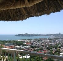Foto de casa en venta en monte casino 3, hornos insurgentes, acapulco de juárez, guerrero, 910441 no 01