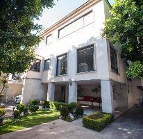 Foto de casa en venta en monte cáucaso , lomas de chapultepec ii sección, miguel hidalgo, distrito federal, 0 No. 01