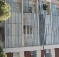 Foto de departamento en renta en monte chimborazo, lomas de chapultepec i sección, miguel hidalgo, df, 414201 no 01