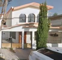 Foto de casa en venta en monte cotopaxi 11, jardines de morelos sección montes, ecatepec de morelos, méxico, 0 No. 01
