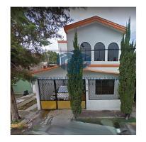 Foto de casa en venta en monte cotopaxi 116, jardines de morelos sección montes, ecatepec de morelos, méxico, 0 No. 01