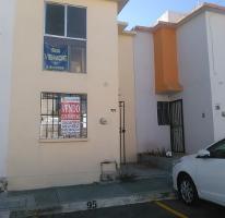 Foto de casa en venta en monte cristi 186, la loma, querétaro, querétaro, 4308758 No. 01