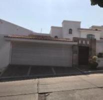 Foto de casa en venta en monte elbrus , montebello, culiacán, sinaloa, 0 No. 01