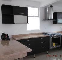 Foto de casa en venta en  , la cima, querétaro, querétaro, 3239850 No. 01