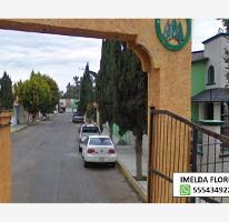 Foto de casa en venta en monte everest 1, los pinos, tulancingo de bravo, hidalgo, 0 No. 02