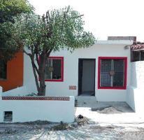 Foto de casa en venta en monte everest 1284, nuevo milenio, colima, colima, 4315866 No. 01
