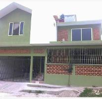 Foto de casa en venta en monte everest 13, casa blanca, xalapa, veracruz de ignacio de la llave, 3868676 No. 01