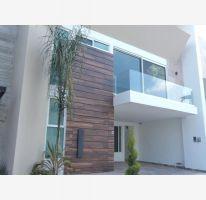 Foto de casa en venta en monte everest 21, san bernardino tlaxcalancingo, san andrés cholula, puebla, 1424639 no 01