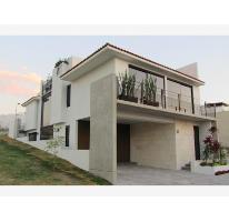 Foto de casa en venta en  22, la cima, puebla, puebla, 2822458 No. 01