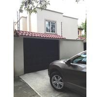 Foto de casa en renta en monte everest 226, lomas de chapultepec i sección, miguel hidalgo, distrito federal, 2766025 No. 01