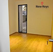 Foto de casa en venta en monte everest , la cima, puebla, puebla, 4230699 No. 24