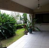 Foto de casa en venta en monte everest , residencial san agustin 1 sector, san pedro garza garcía, nuevo león, 0 No. 01
