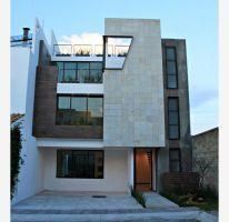 Foto de casa en venta en monte fuji 2, san bernardino tlaxcalancingo, san andrés cholula, puebla, 2220470 no 01