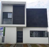 Foto de casa en condominio en venta en monte fujimaya, acequia blanca, querétaro, querétaro, 2066684 no 01