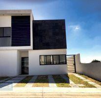 Foto de casa en venta en monte fujiyama, acequia blanca, querétaro, querétaro, 2461467 no 01