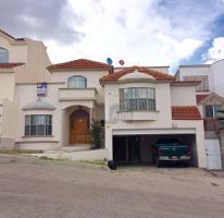 Foto de casa en venta en monte galera , residencial cumbres iii, chihuahua, chihuahua, 0 No. 01
