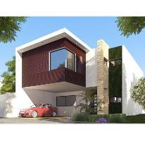 Foto de casa en venta en  268, santa fe, león, guanajuato, 2962696 No. 01