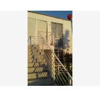 Foto de casa en venta en monte horeb 103, la loma, querétaro, querétaro, 0 No. 01