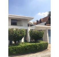 Foto de casa en venta en  , jardines en la montaña, tlalpan, distrito federal, 1965543 No. 01