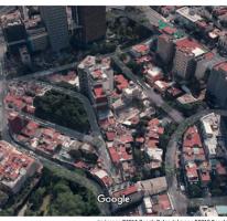 Foto de casa en venta en monte kamerun , lomas de chapultepec ii sección, miguel hidalgo, distrito federal, 0 No. 03