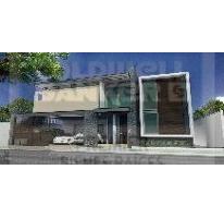 Foto de casa en venta en monte kilimangaro , villa montaña 1er sector, san pedro garza garcía, nuevo león, 2768763 No. 01
