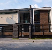 Foto de casa en venta en monte kilimangaro , villa montaña 1er sector, san pedro garza garcía, nuevo león, 0 No. 01