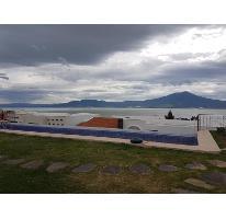 Foto de casa en venta en monte lago 1 y 2, san juan cosala, jocotepec, jalisco, 0 No. 01