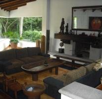 Foto de casa en venta en monte libaano, lomas de tecamachalco sección cumbres, huixquilucan, estado de méxico, 543176 no 01