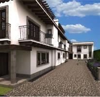 Foto de casa en venta en monte libano , lomas de chapultepec ii sección, miguel hidalgo, distrito federal, 0 No. 01
