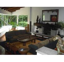 Foto de casa en venta en monte libano x, lomas de tecamachalco sección cumbres, huixquilucan, méxico, 388666 No. 01