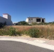 Foto de terreno habitacional en venta en monte merus , juriquilla, querétaro, querétaro, 0 No. 01