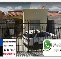Foto de casa en venta en monte naranjo 00, quintas carolinas i, ii, iii, iv y v, chihuahua, chihuahua, 3894567 No. 01