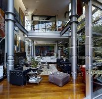 Foto de casa en venta en monte olimpo , lomas de chapultepec ii sección, miguel hidalgo, distrito federal, 4215930 No. 01