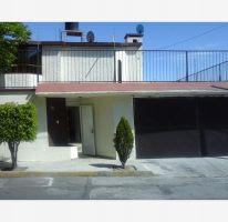 Foto de casa en venta en monte olimpo, parque residencial coacalco 1a sección, coacalco de berriozábal, estado de méxico, 1766164 no 01