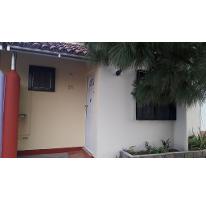 Foto de casa en venta en  , monte olivo, zamora, michoacán de ocampo, 1932508 No. 01
