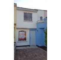 Foto de casa en venta en  , monte olivo, zamora, michoacán de ocampo, 2811774 No. 01