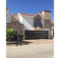 Foto de casa en renta en monte parnaso 2903 , montebello, culiacán, sinaloa, 2945088 No. 01