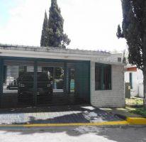 Foto de casa en venta en monte parnaso, balcones de la herradura, huixquilucan, estado de méxico, 2233485 no 01