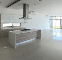 Foto de casa en renta en monte pirineos 0, alfredo v bonfil, benito juárez, quintana roo, 2200550 no 01