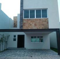 Foto de casa en venta en monte rabi , santa fe, león, guanajuato, 0 No. 01